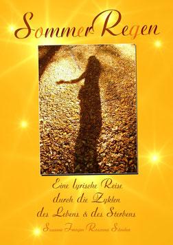 ~ Mein Buch ~