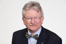 Karl-Heinz Lamberty