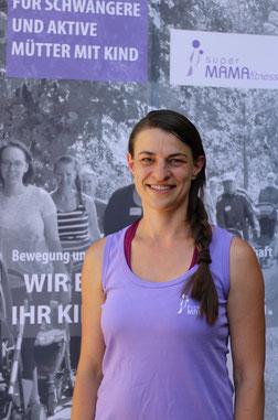 Kursleitung Linz und Bad Honnef