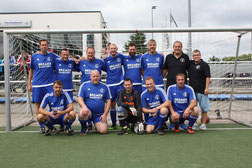 FC Onkel Erich