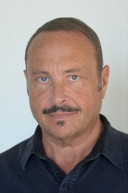 Vincent Ferniot speaker animateur