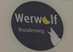 Werwolf, Wanderweg, Kannibalismus, Mord, Inzucht, Hexenprozess, Werwolfprozess