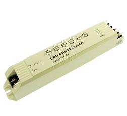 Контроллер однозональный CT308