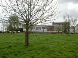 WereldWijd in het Limburgse Landschap