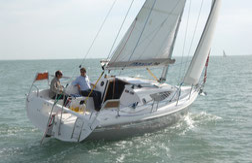 maxus 28 navigation