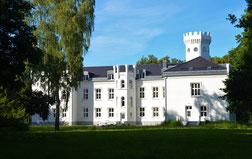Quelle: Schloss Hohendorf