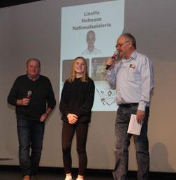 Alle Bilder: TSV Amicitia Viernheim - urheberrechtlich geschützt, keine Veröffentlichung gestattet