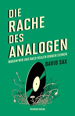Foto: Residenz Verlag