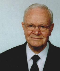 Josef Böhmer