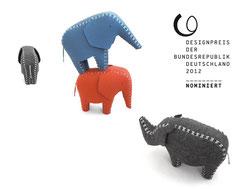 daniel-boettcher-produktdesign-formverleih