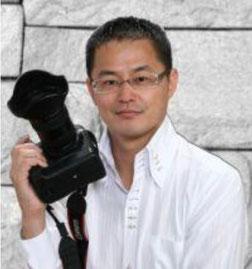 株式会社満室研究所 所長 山岡清利さん