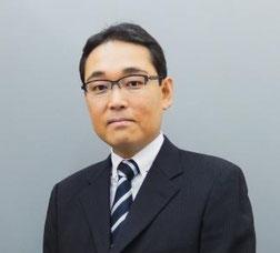 東京調布大家の会 代表 海野真也さん