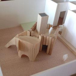 大阪府吹田市で生まれ、大阪府吹田で設計をしています日野です。