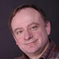 economiste conferencier contact jean marc daniel