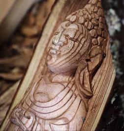 buddhas statue siddhartha gautama statuen buddhafiguren buddhismus buddhastatuen mahayana siddhartha bodhisattva ananda gebetsfahnen erleuchtung thailand thangkas figuren yoga manga pfad meditation lounge dekoration garten unikat handmade