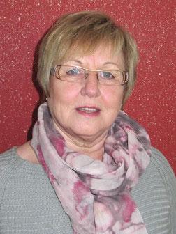 Elisabeth Graf