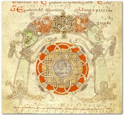 Blog Scola Metensis-manuscrit
