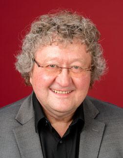 Prof. Werner J. Patzelt