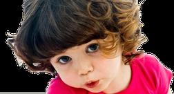 La façon dont l'enfant appréhende le langage est essentiel
