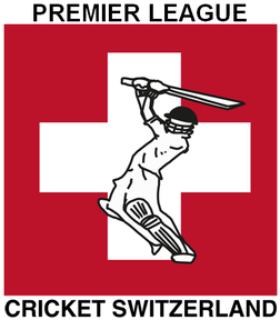 Cricket Switzerland Premier League (CSPL)