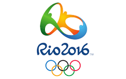 Rio de Janeiro Olimpiadas-Brasil