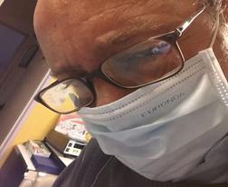 Dottor Carlo Bottero Medico Soft Surgery