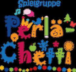 Perlä-Chetti Spielgruppen Plus