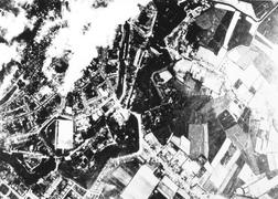 Middelburg, 17 mei 1940