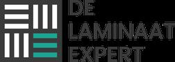 Prijzen Laminaat, ondervloer, plinten & toebehoren van De Laminaatexpert - 2020
