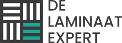 Prijzen Laminaat, ondervloer, plinten & toebehoren van De Laminaatexpert - 2021