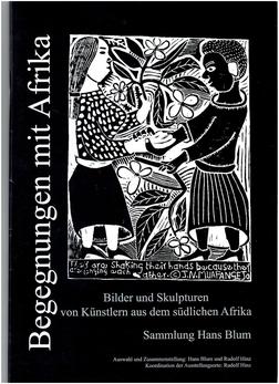 Katalog zur Ausstellung - Preis 7 EUR (zzgl. Versandkosten)