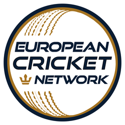 European Cricket Network