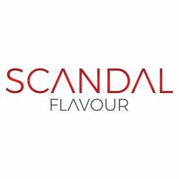 Scandal  Longfills Aromen