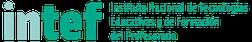 logo_INTEF