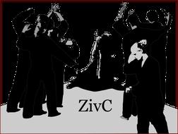 Logo Zivilcourage