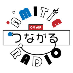 番組オリジナル新ロゴ