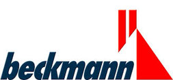 Beckmann Schornsteine