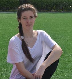 ВЕРБИЦКАЯ МАРИЯ - ученица 11 П2 класса. Ответственная. Любит путешествовать и изучать иностранные языки.