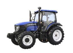 Lovol 904 Tractor