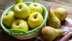 Fruchtzuckerunverträglichkeit, Fructosemalabsorption, Fruktoseintoleranz