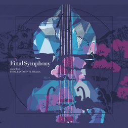 Final Symphony -London Symphony Orchestra