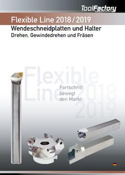Holzsägeblätter, Kunststoffsägeblätter, Schleifservice, Thaa Felben, Thurgau