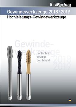 Stahlsägeblatt, HM/Cerment Präzisionssägeblätter, Thaa Felben