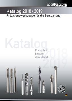 NE-Metall Sägeblätter, Hartmetallbestückte Präzesionskreissägeblätter
