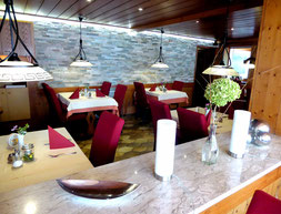 Restaurant Abel
