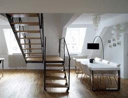 galerie photos renovisio r novation architecte int rieur montpellier renovisio. Black Bedroom Furniture Sets. Home Design Ideas