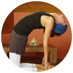 Laurane Ruaux Padmani Seetal Kundalini Yoga 974
