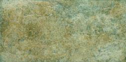 Gres Porcellanato Azteca Verde 49x98 cm piastrella effetto pietra