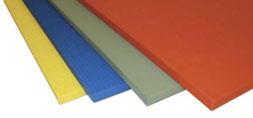 Tatami Sarneige gamme Korai pour la pratique du judo. Tatami Korai Sarneige vinyle paille de riz à acheter pas cher.