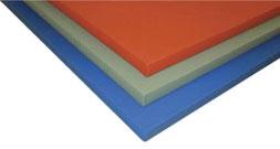 Tatami Sarneige gamme Kobe pour la pratique du judo. Tatami vinyle paille de riz à acheter pas cher.